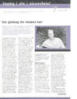 1998-07-Nieuwsbrief
