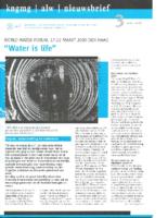 2000-03-Nieuwsbrief