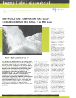 2000-04-Nieuwsbrief