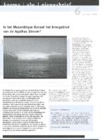 2000-06-Nieuwsbrief
