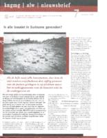 2000-07-Nieuwsbrief