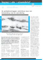 2000-08-Nieuwsbrief