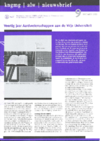 2000-09-Nieuwsbrief