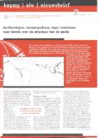 2001-02-Nieuwsbrief