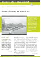 2001-06-Nieuwsbrief