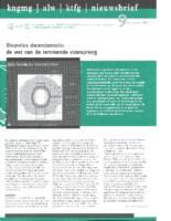 2001-09-Nieuwsbrief