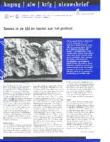 2002-01-Nieuwsbrief