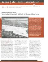 2002-02-Nieuwsbrief