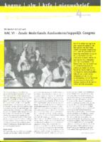 2002-04-Nieuwsbrief