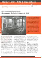 2002-05-Nieuwsbrief