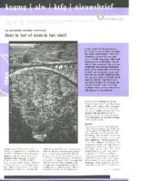 2002-06-Nieuwsbrief