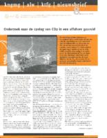 2002-08-Nieuwsbrief