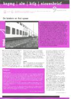 2002-09-Nieuwsbrief