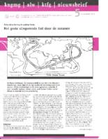 2003-05-Nieuwsbrief