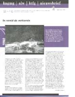 2004-01-Nieuwsbrief