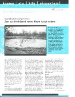 2004-02-Nieuwsbrief