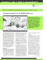 2004-04-Nieuwsbrief