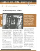 2004-06-Nieuwsbrief