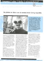 2004-08-Nieuwsbrief
