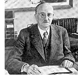 Prof. dr. B.G. Escher