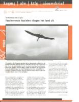 Geobrief-2005-2