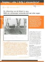 Geobrief-2005-4