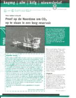 Geobrief-2005-8
