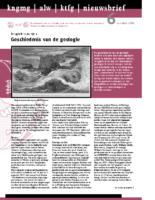 Geobrief-2006-6