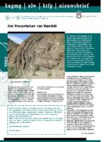 Geobrief-2006-8