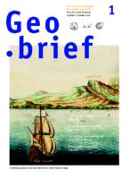 Geobrief-2007-1