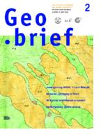 Geobrief-2007-2