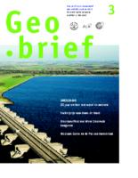 Geobrief-2007-3