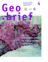 Geobrief-2007-4