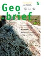 Geobrief-2007-5
