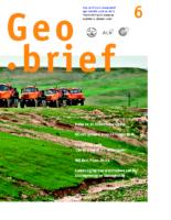 Geobrief-2007-6