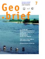 Geobrief-2007-7