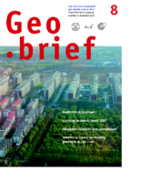 Geobrief-2007-8