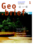 Geobrief-2008-1
