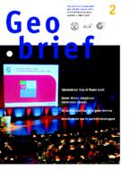 Geobrief-2008-2