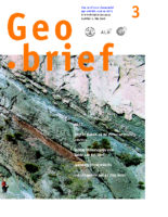 Geobrief-2008-3