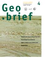 Geobrief-2008-4