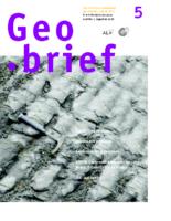 Geobrief-2008-5