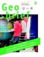 Geobrief-2008-6