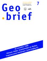 Geobrief-2008-7