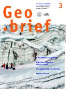 Geobrief-2009-3