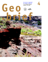 Geobrief-2009-4