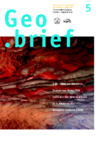 Geobrief-2009-5