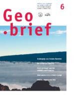 Geobrief-2009-6