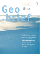 Geobrief-2009-7
