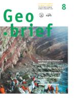 Geobrief-2009-8